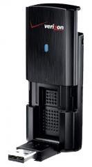 EV-DO HSDPA USB модем Pantech UMW190