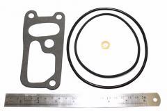 Ремкомплект центробежного масляного фильтра арт.  2501