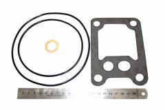 Ремкомплект центробежного масляного фильтра арт.  2503