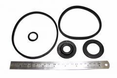 Ремкомплект фильтра масляного ТКР (17К-28С9А) арт.  2519
