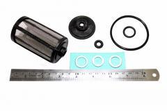 Ремкомплект фильтра масляного ТКР (с фильтр.элементом) (17К-28С9А) арт.  25191