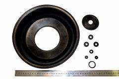 Ремкомплект гидровакуумного усилителя ГВУ (полный) (с диафрагмой) арт.  2608