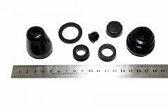 Ремкомплект главного и рабочего цилиндров  сцепления арт.  2620