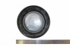 К-т медных шайб двигателя (97 шт.) арт.  3714