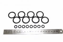Н-р колец силовой передачи (701.00.16.000-1/2) арт.  4200