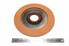 Диск тормозной (85-3502040) арт.  5000