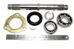 Набор для ремонта привода вентилятора ЯМЗ-236 арт.  5138