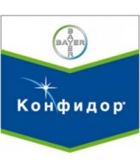 Инсектицид Конфидор 200 SL (Bayer Crop Science)