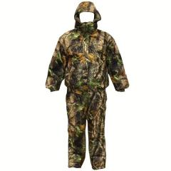 Winter camouflage oak overalls 10002942