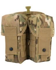 Cartridge pouch under 2 KombatUK MOLLE shops to