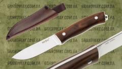 Охотничий нож 2568 ACWP