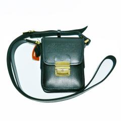 Bag - a holster for the Fort-14 gun 10002612