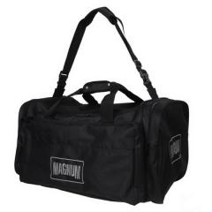 Magnum Sables II bag of 80 l. black 10002265