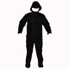 Тактический костюм Softshell water- и windproof 10002417