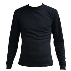 Layered clothing winter comfort Poland 10001467