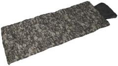 Sleeping bag two-layer MFH ACU 31642Q
