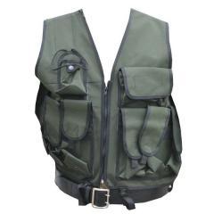 Unloading vest on 6 shops 10001118