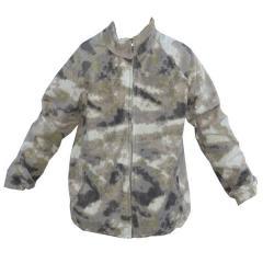 Fleece A-TACS AU 10001574 jacke