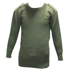 Sweater (Bundeswehr) 10001724