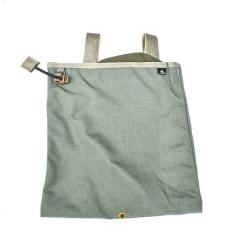 Bag for dumping of Foliage Green 10001705 shops