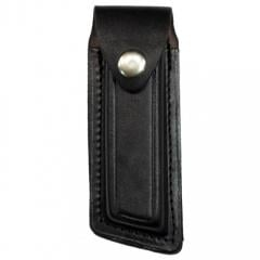 Cover under a holder leather 10001132