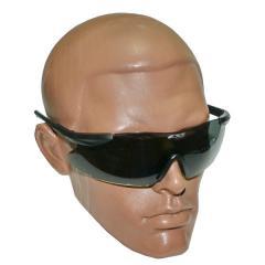 Тактические очки ESS Ice 2 линзы США 10001927