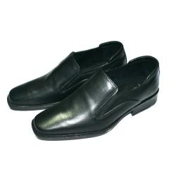 Shoes general MO of Ukraine 10000747