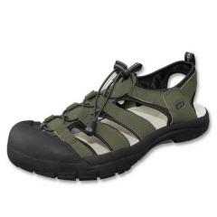 Sandal Mil-tec 12891001 olive