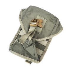 Cartridge pouch (A-4, MF-myagkaya a flask) - a