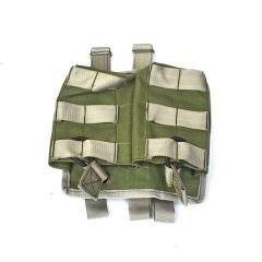 Cartridge pouch (A-2-O, double opened) 10001694