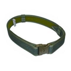 Belt tactical an olive on a fasteksa 10002006