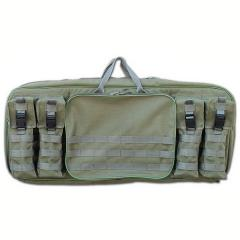 Cover for a joint stock company / Saiga MOLLE 5351