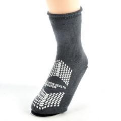 Носки медицинские Dual-Treds после травм TGS-010