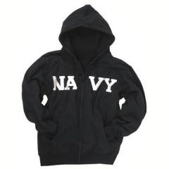 Реглан NAVY Mil-Tec синий 11450003