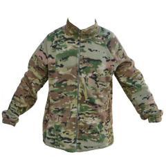 Fleece MULTICAM 10001571 jacke