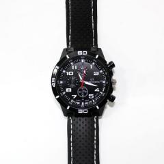 Men's watch Sanda GT white TGTW-02-white