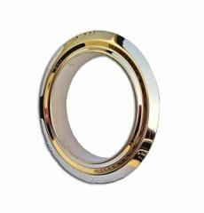 Okapnik Ø 120 mm for the stainless steel flues