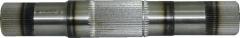 Back hinge plate 70-4605023