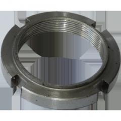 Transmission Nut of a shaft of intermediate MTZ-80