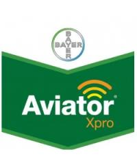 Фунгицид Авиатор Xpro (Bayer Crop Science)