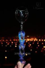 Glass Bohemia