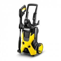 Rent of a minisink of Karcher K 5