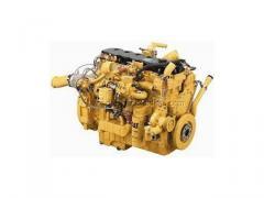 Двигатель для бульдозера Caterpillar