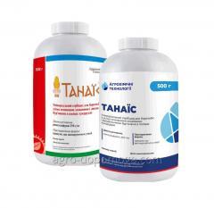 Herbicide Tanais