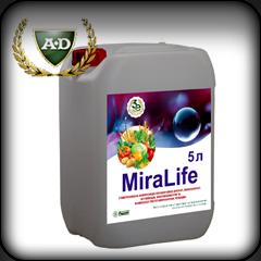 Регулятор роста MiraLife C2