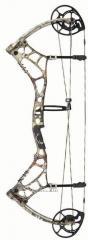 Лук Bear Archery AGENDA 7 Revolution (A4AG27006R)