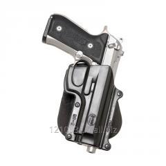 Кобура Fobus Paddle Holster для пистолетов Beretta