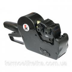 Этикет пистолет BLITZ Promo 29х28