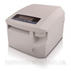 Принтер Datecs Екселлио FP-700