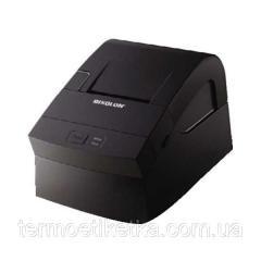 Чековый принтер Bixolon SRP-150